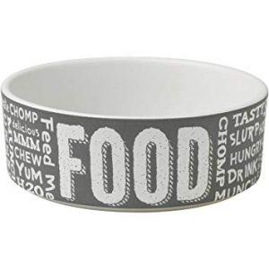 chalkboard-food