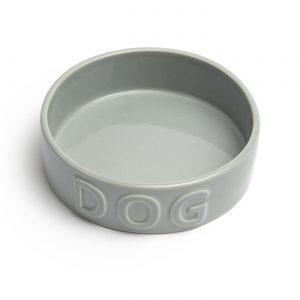 classic-dog-bowl
