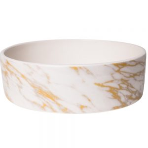daze-pet-bowl