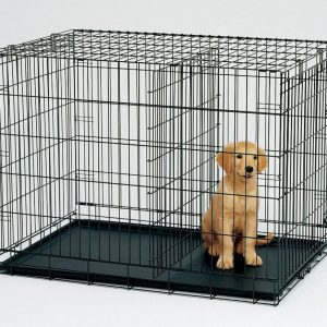 dog-crate-with-divider-1024x826