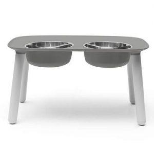 elevatedfeeder-3-105-grey
