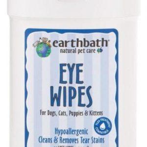 eyewipes
