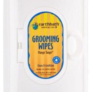 groomingwipesmangotango