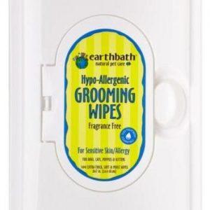groomingwipesunscented