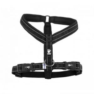 hurtta_casual_harness_black-300x300