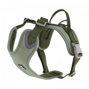 hurtta_weekend_warrior_eco_harness_hedge_4