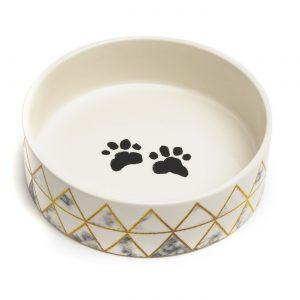 lisbon-pet-bowl