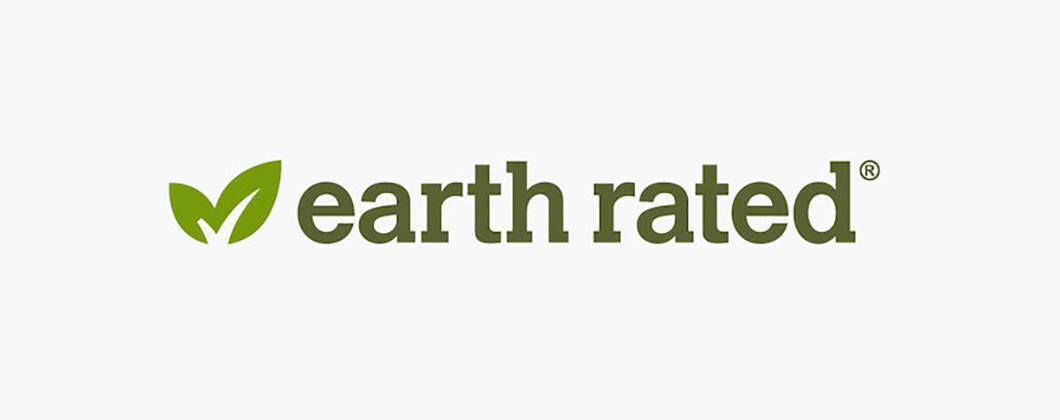 logo_earth-rated_med1060