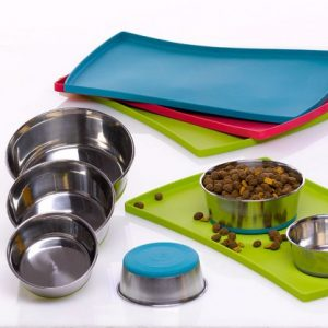 mat-m-stainless-steel-bowl