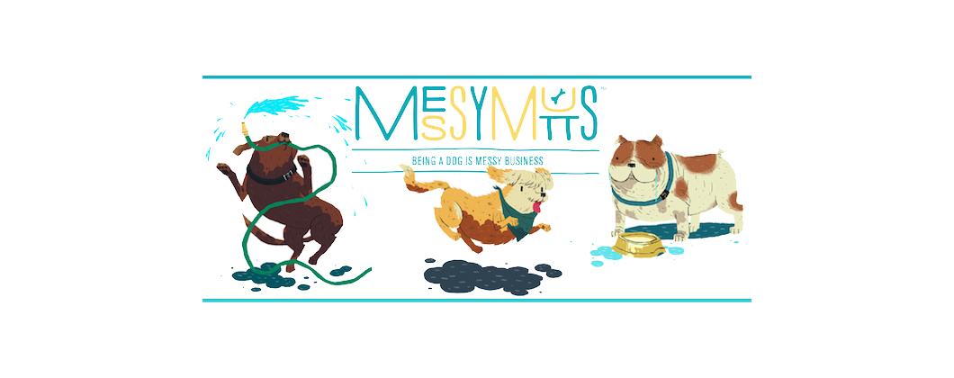 messy-mutts-logo1060