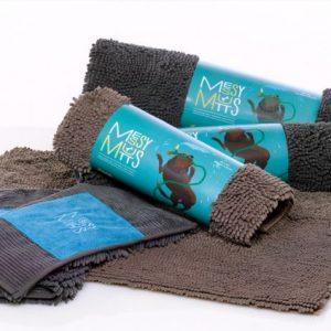 messy-mutts-shag-rug-e1443820807458