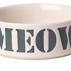 ocean-meow