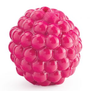 orbee-tuff-raspberry