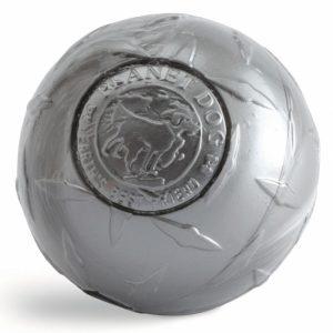 orbee-tuff_diamondplateball_steel