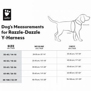 razzledazzley-sizechart