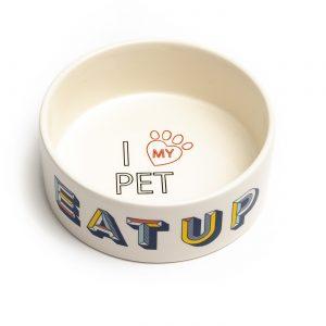 retro-pet-bowl