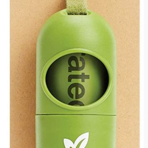 scented-poo-dispenser