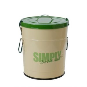 simplydelicous_foodcontainer_17lb