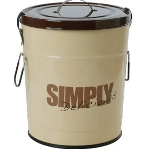 simplydelicous_foodcontainer_small_chocolate