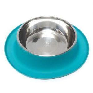 single-feeder-med-blue