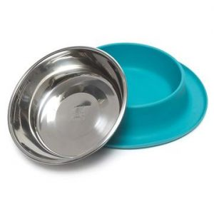 single-feeder-med-blue2