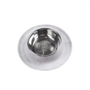 single-feeder-med-marble