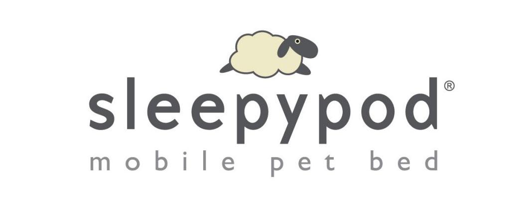 sleepypod-logo-1024x512