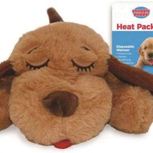 snuggle-puppy-biscuit-2