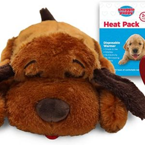 snuggle-puppy-brown-2