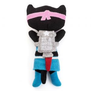 toy-woolie-rowdy-rescuer-kicky-cat-back_1800x1800