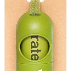 unscented-poo-dispenser