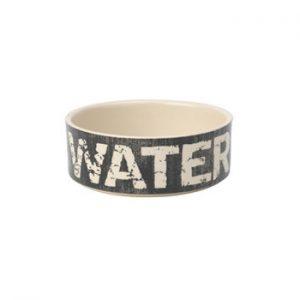 vintage-water