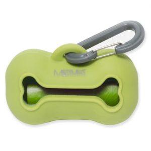 wastebagholder-green