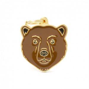 wild-tag-bear