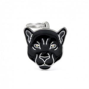wild-tag-black-panther