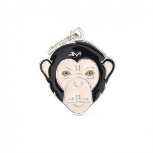 wild-tag-chimpanzee