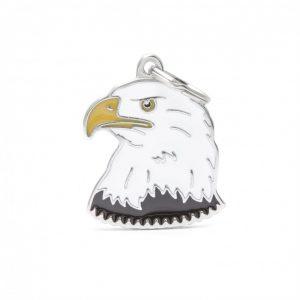 wild-tag-eagle