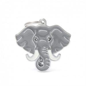 wild-tag-elephant