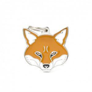 wild-tag-fox