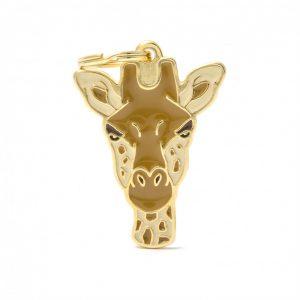 wild-tag-giraffe
