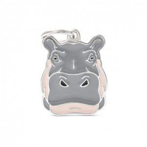 wild-tag-hippopotamus