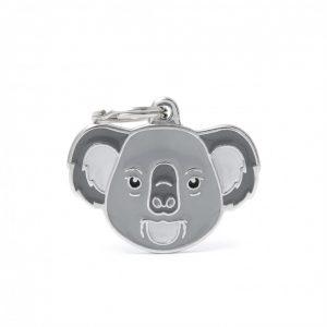 wild-tag-koala