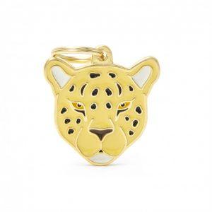 wild-tag-leopard
