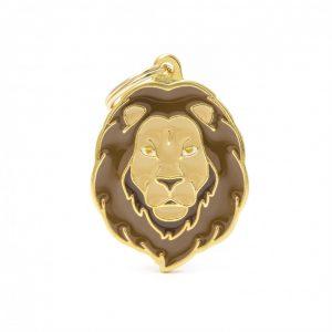 wild-tag-lion