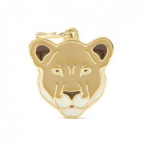 wild-tag-lioness