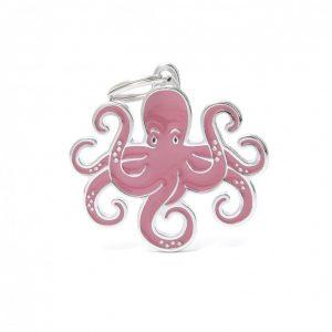 wild-tag-octopus