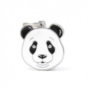 wild-tag-panda
