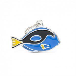 wild-tag-surgeonfish