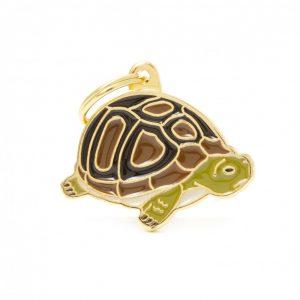 wild-tag-turtle