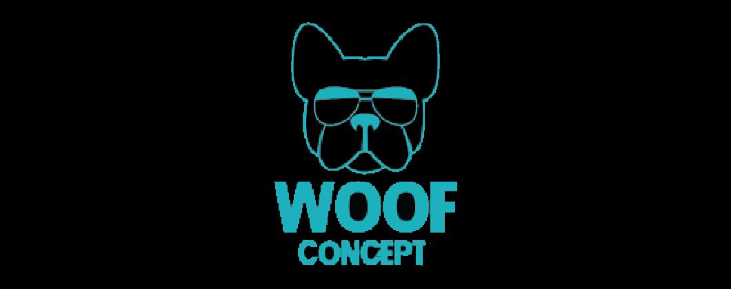 woofconcept_logo